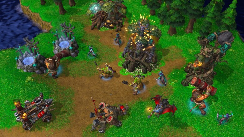 Warcraft_III_Reforged_Screens_1
