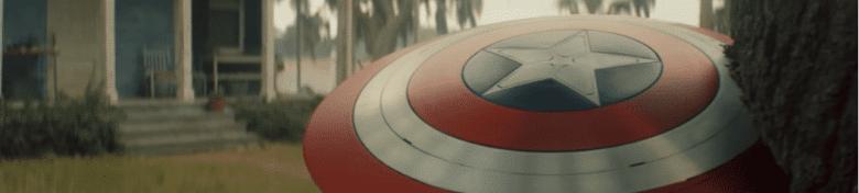 Marvel Super Bowl 2020