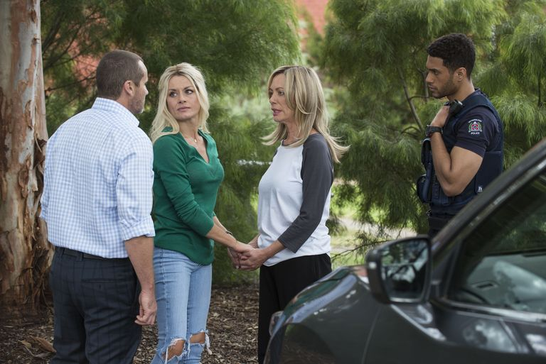 neighbours toadie rebecchi dee bliss heather
