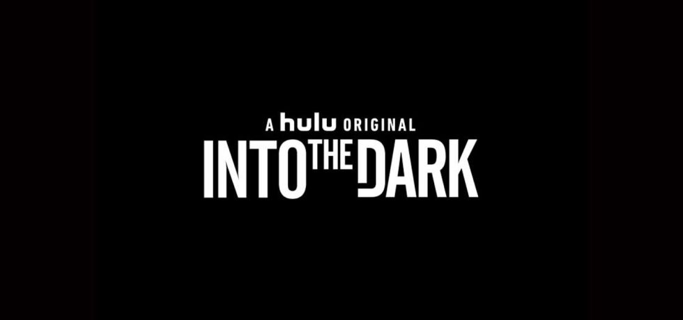 hulu into the dark