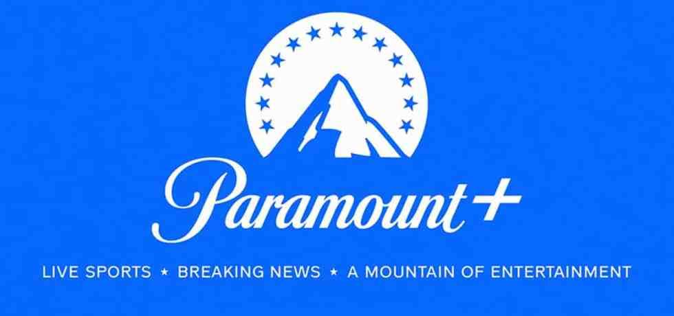 Paramount Plus Image