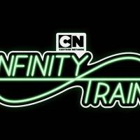 Infinity_Train_Logo