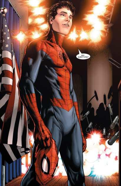 Peter_Parker_(Earth-616)_from_Civil_War_Vol_1_1_0002