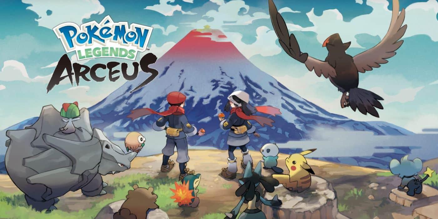 Source: Pokémon Official Website