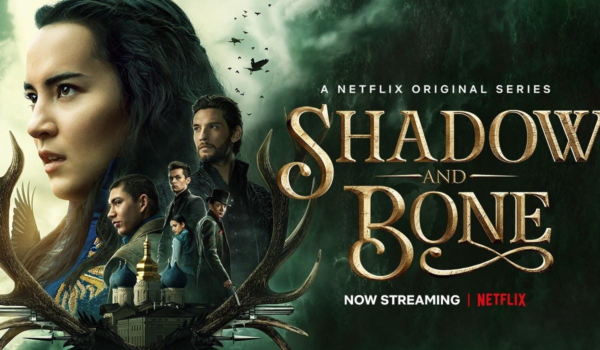 shadow & Bone episode 5 recap + breakdown