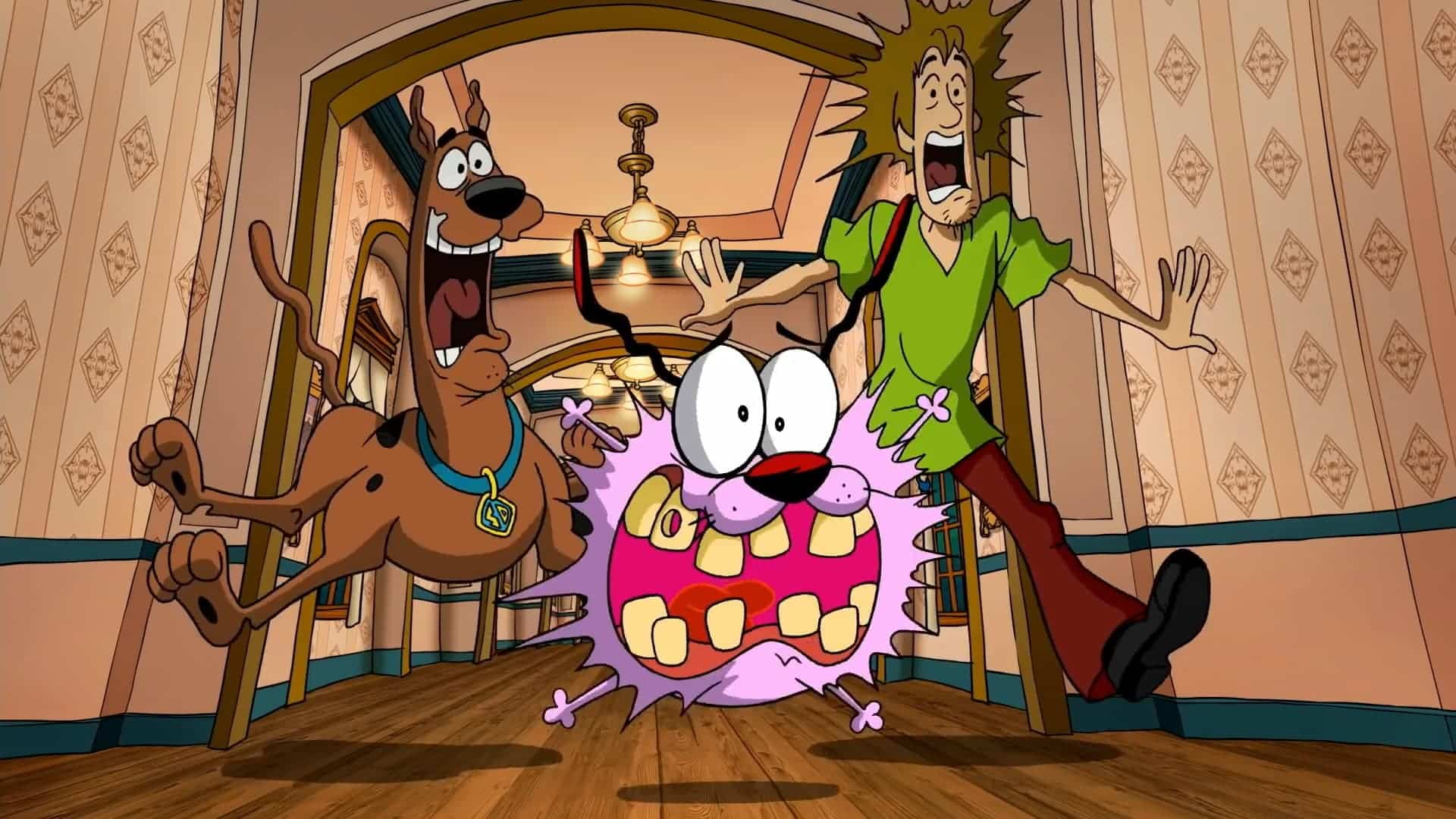 straight-outta-nowhere-scooby-doo-meets-courage-the-cowardly-dog-258785