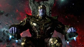 guardians-of-the-galaxy-thanos-970x0