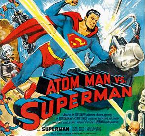 Superman-fff222vs-Atom-Manf