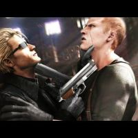 8 Great Characters Wasted In Terrible Video Games