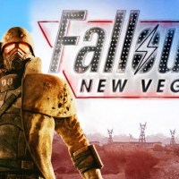 Fallout New Vegas 2 LEAKED, Elder Scrolls 6 Releasing In 2027
