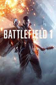Xbox One Graphics Card Equivalent : graphics, equivalent, BATTLEFIELD, Version, Download, Gamer