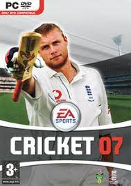 Cricket 07 Android/iOS Mobile Version Full Free Download - The Gamer HQ