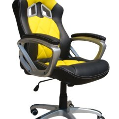 Forza Horizon 2 Gaming Chair Race Car Seat Office Ireland Playseat Evolution Review Including Alcantara Revolution Set Ups Setups