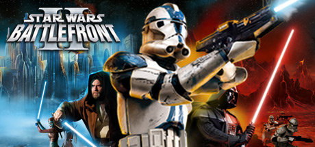 What Happened to the Star Wars Battlefront Series?