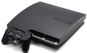 Manually Fixing Your Bricked PS3 System on Software v445