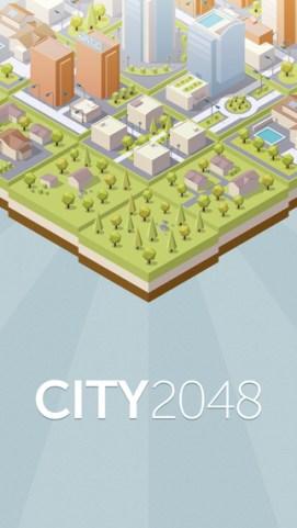 city2048_01