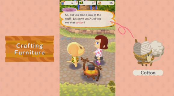 animal-crossing-pocket-camp-mobile-game-1