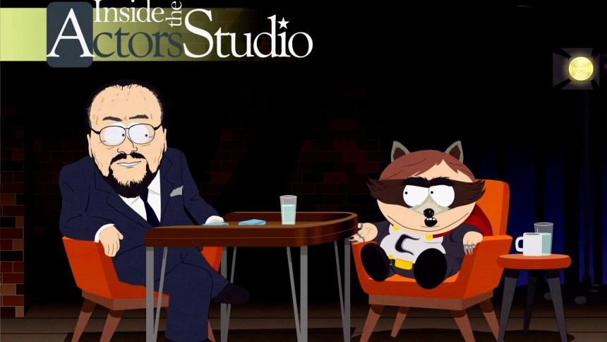 south-park-the-fractured-but-whole-is-a-solid -rpg-despite-a-having-a-few-flaws-img-2
