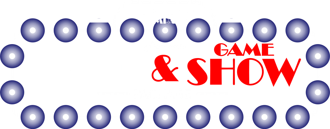 Dinner and a Fundraiser Game Show