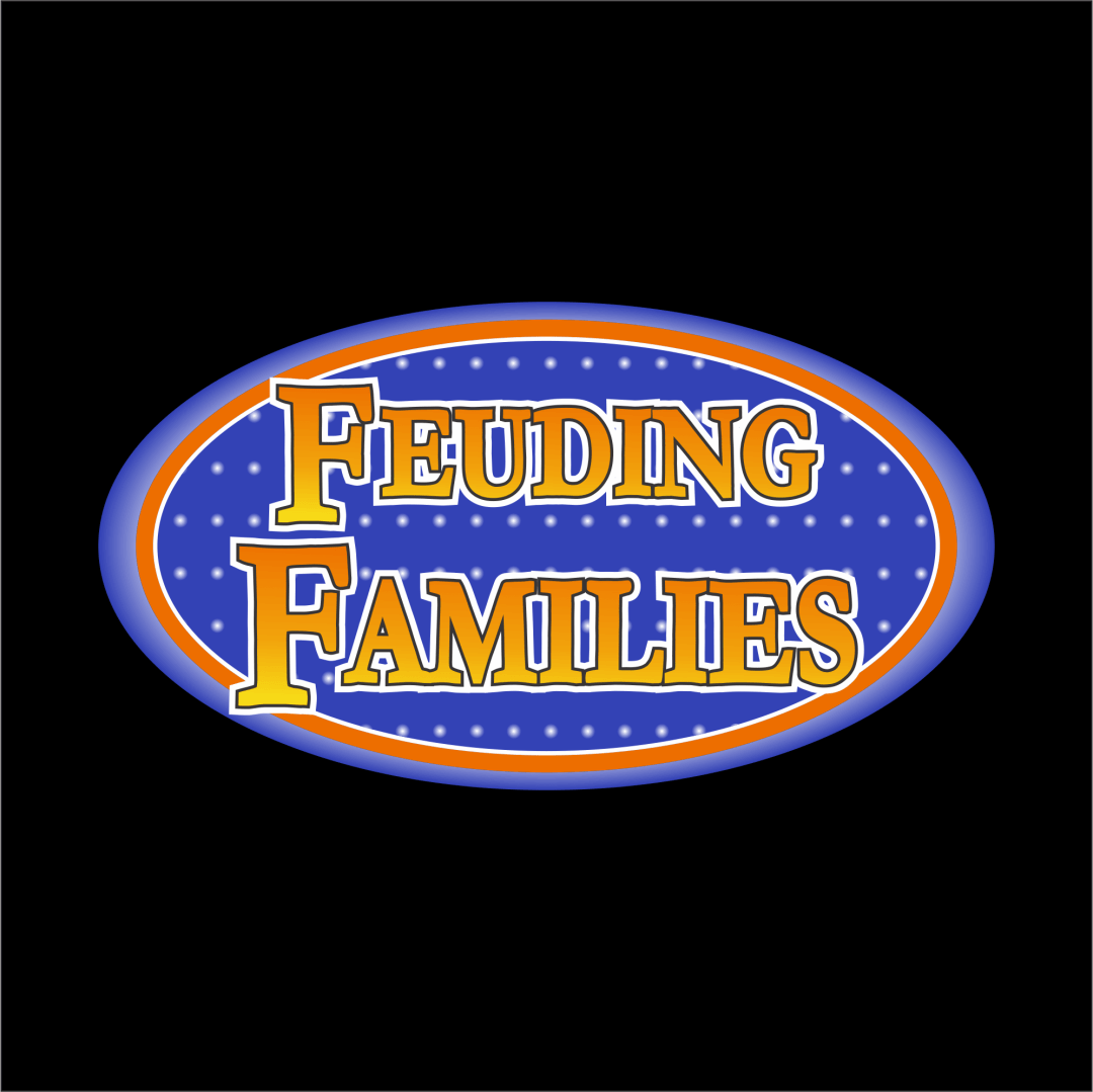 How to Organize Family Feud Game Show