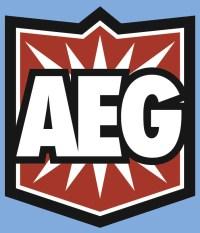 logo-en-aeg | The Gaming Gang