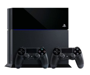 ps4console2