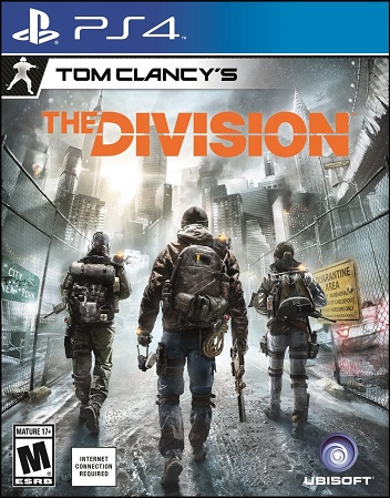 thedivisionbox_ps4