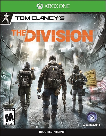 thedivisionbox_xbo