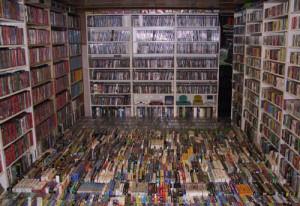 collection_crazy