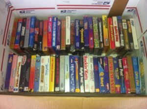 gameboxes