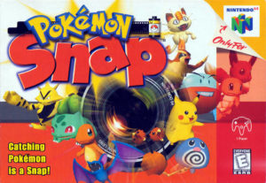 pokemon_snapbox
