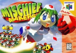 mischief_makersbox