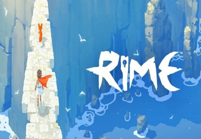 Rime (Switch) | Review