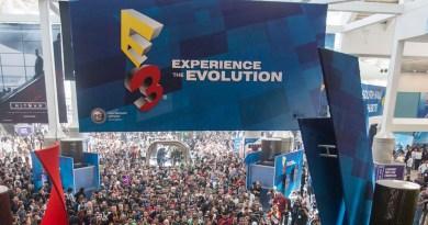 E3 Zack