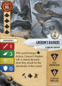 D&DAW Goblin_Troop_Expansion_Pack 3