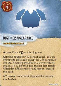 D&DAW Goblin_Troop_Expansion_Pack 8