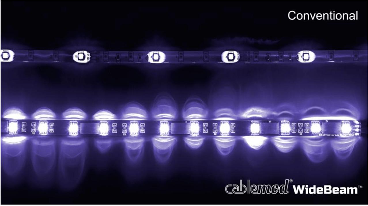 CableMod WideBeam (4)