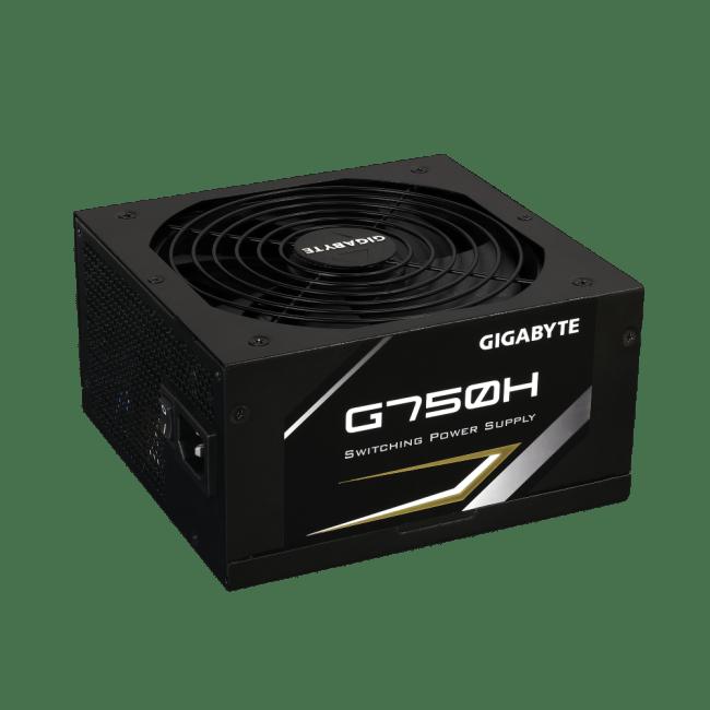 Gigabyte G750H (2)