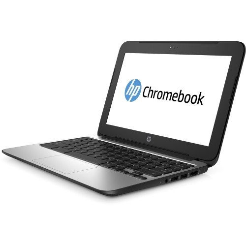 HP Chromebook 11 G4 (4)