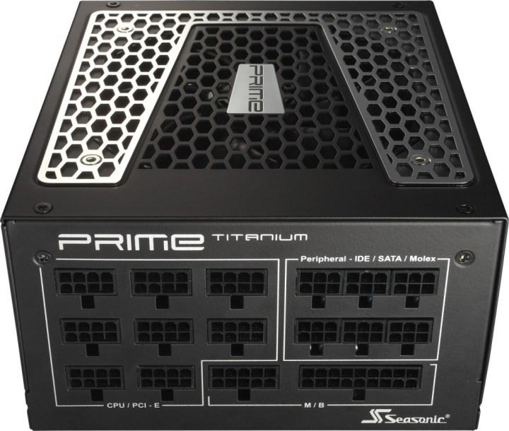 Seasonic Prime (6)