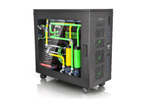 Thermaltake Core W (2)