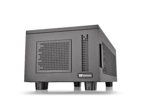 Thermaltake Core W (4)