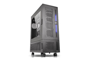 Thermaltake Core W (7)