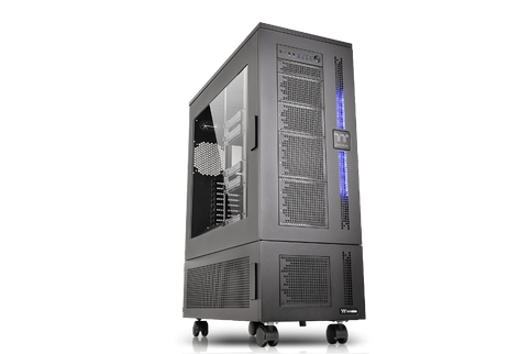 Thermaltake TT Premium Core WP100 Super Tower Chassis_1