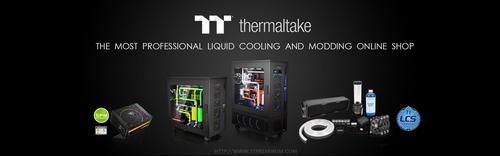 Thermaltake TT Premium_com
