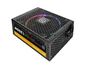 Thermaltake Toughpower DPS G RGB 1250W Titanium (12)