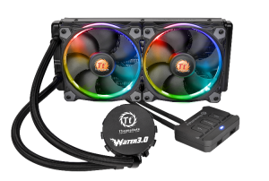 Thermaltake Water 3.0 Riing RGB (7)