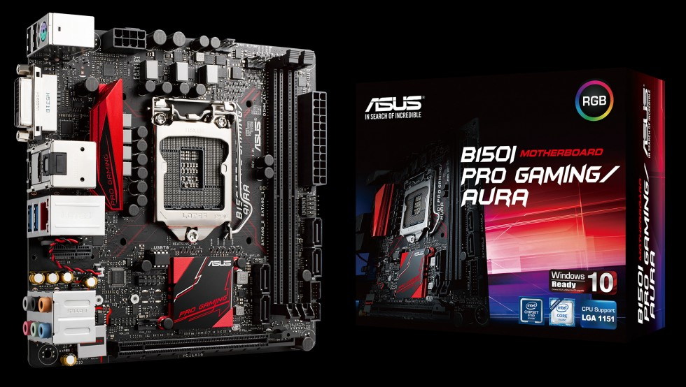 B150IPG_AURA-3Dbox-MB_20160114_etailer-980x554