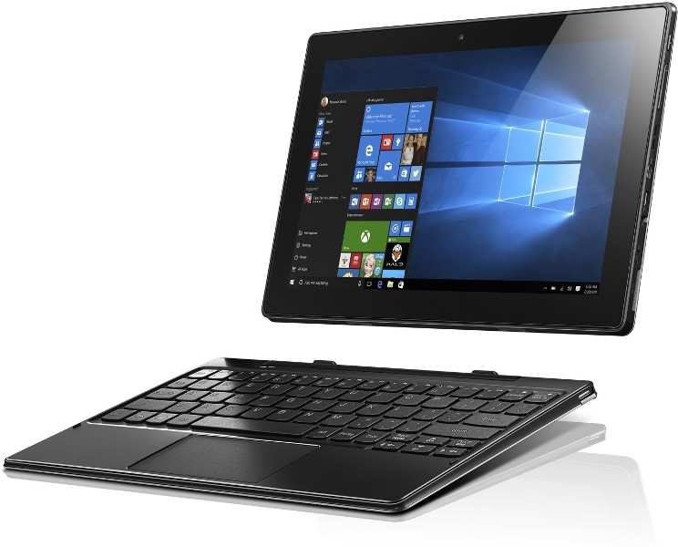 Lenovo YOGA 710 (2)