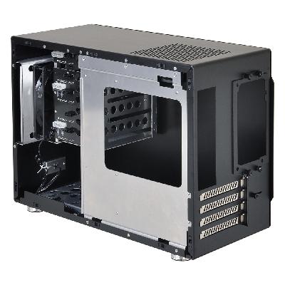 Lian Li PC-M25 (4)